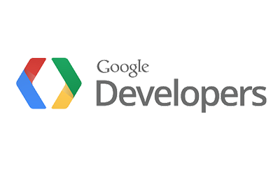 Goggle Developers